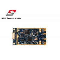 Quality Students Management 4 Port RFID Reader Module With Free Demo / SDK wholesale