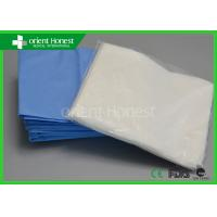 Quality SMS Emergency Disposable Stretcher Sheets 30