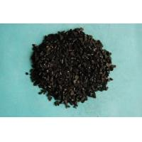 Quality Coal-Based Activated Carbon wholesale