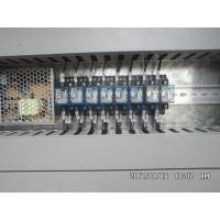 Cheap Steam Canned Food/ Bag Packaged Food Sterilizer CE Approved Tubular UHT Steam Milk Sterilizer for sale