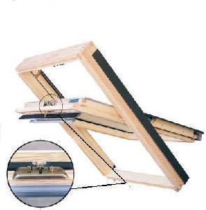 Quality PVC Roof Window Skylight (CMAX-RW900) wholesale