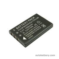 Quality Camera Battery CNP-30 for Casio R3,R4 wholesale