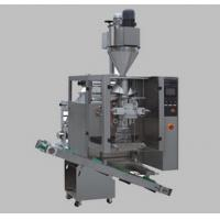 Quality SJIII - F500 Automatic Granular Powder Packing Machine wholesale