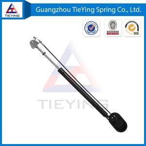Quality Lockable Compression Nitrogen Gas Spring , Automobile Gas Strut wholesale