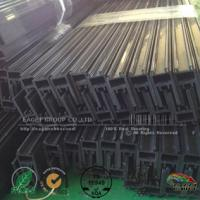 Quality ABS plastic extrusion wholesale