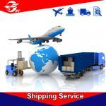 Quality CN - EU Door To Door Courier Service , Air Freight Forwarding Agent wholesale