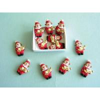 Quality Christmas small gift wholesale