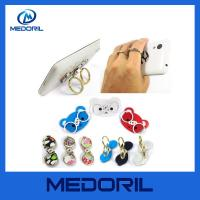 China Hot sale mobile phone ring holder on sale