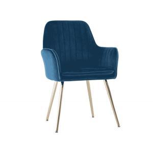 Quality 56cm Depth Rattan Garden Chairs wholesale