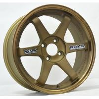 Quality 17 Inch Aftermarket Car Alloys Wheels wholesale