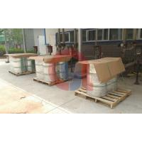Quality Propellant Field DDI Isocyanate Low Viscosity And Low Water Sensitivity wholesale
