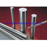 Cheap 420 Hot Rolled Pickling Stainless Steel Channel Bar ASTM 201.ASTM202, ASTM 301, for sale