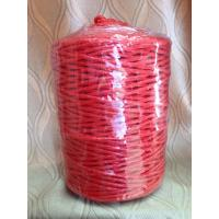 Quality 1mm 2mm 3mm UV PP Packing Tomato Tying Twine For Agriculture wholesale