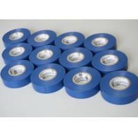China Achem Wonder Weather Proof PVC Insulation Tape For Cables Joints on sale