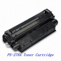 China Original Toner Cartridge for HP 278A on sale