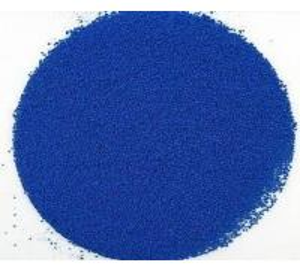 Quality Ultramarine Blue wholesale
