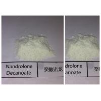 Quality Injectable Nandrolone Steroid Deca Durabolin Nandrolone Decanoate 360-70-3 wholesale