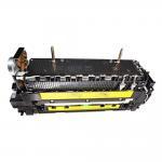 Quality Fuser Unit for Sharp MX-M623U M623N M753U M753N (MX-753FU1 DUNTW8429DSZZ 220V) wholesale