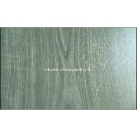 Quality Water Proof Timber Laminate Flooring (Functions 5) wholesale
