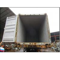 Quality PSI Ls Consultancy Services , 3rd Party Inspection Services Witness Loading Process wholesale