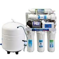 Quality Household Water Filter wholesale