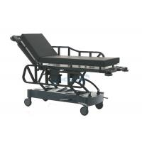 Quality YA-PS07 Patient Transfer Stretcher With Three Function wholesale