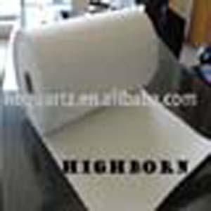 Cheap ceramic fiber blanket for sale