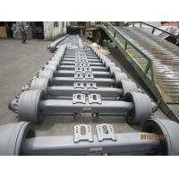 American Type outboard Square axle.JPG