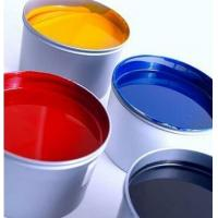 Cheap 99% Purity Paint Matting Agent HS Code 281122 With Better Flow Capability for sale