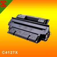 Quality Toner Cartridge Sz4127 wholesale