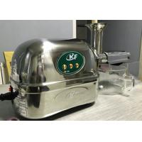 Quality commercial use automatic fruits and vegetable raw juicer machine wholesale