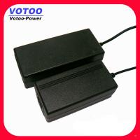 Quality Switching Power Adpater 9.5V 4A POS Terminal Transformer With EU,US,AUS,UK Plug wholesale