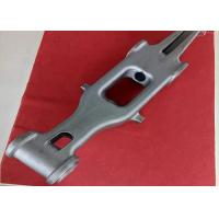 Quality Casting Iron Part ADI Castings Rear Arm ADI 1050-4 With High Strength And Toughness wholesale
