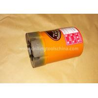Quality Diamond 60mm Core Drill Bit For Steel Standardized Design High Sustainability wholesale
