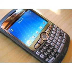 Blackberry 8320 9700 Bold 9000 Mobile Phones Cellphone