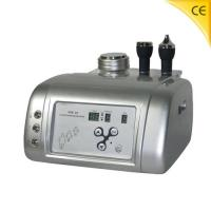 Quality 40KHZ Cavitation RF Slimming Machine Weight Reduction Machine GS8.2E wholesale
