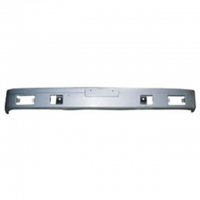 China Front Bumper For ISUZU NPR 115 Truck Spare Body Parts on sale