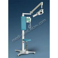 China Mobile Dental X-Ray Unit on sale