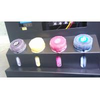 Cheap Digital Waterbased Pigment Ink For Epson Print Head for sale