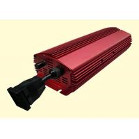 Quality Roadway Lights 240v Electronic Digital Ballast MH 750W Light Weight wholesale