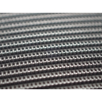 Dutch Weave 316L Stainless Steel Wire Mesh Roll For industrial sieves for sale