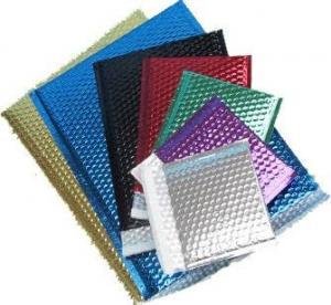Quality Colorful Aluminium Bubble Envelope wholesale