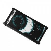 Buy cheap IVECO ELTRAC EASY Truck Diagnostic Tool For Trucks and Heavy Duty With Latest Software V13 from wholesalers