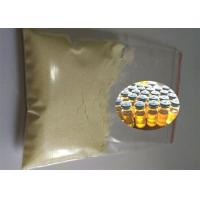 Quality Parabolan 100mg/ml trenbolone hexahydrobenzylcarbonate tren hex wholesale