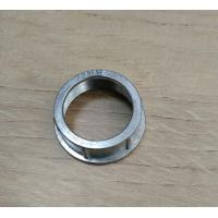 Quality 20mm - 50mm Zinc BS4568 Conduit Bushing Electrical Wiring Installation wholesale