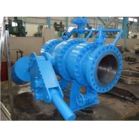 Buy cheap Professional Industry High Efficiency Auxiliary Equipment, Spare Parts CE from wholesalers