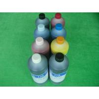 Quality Lightproof Water-based Epson Pigment Ink for Epson 1800 2400 wholesale
