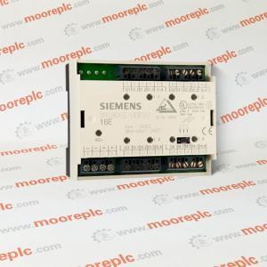 Allen Bradley Modules 1747-L20C CPU Controller New And Original In Stock