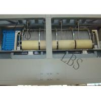 Quality Silver Spooling Offshore Winch Customization Drum Shells For Deck Offshore wholesale