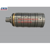 China Gearboxes For Single And Twin Screw Feed Extrudes Use Bearing T5AR2362 M5CT2362 23x62x131mm on sale